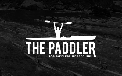 IN THE BOAT with: THE PADDLER