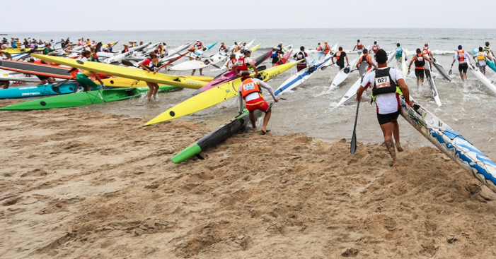 ICF CONSIDERS RELOCATING PORTUGAL WORLD CHAMPIONSHIPS