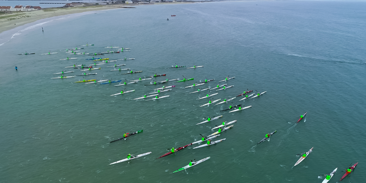 """""""RIGHT DECISION"""": CHAMPIONS REACT TO ICF WORLDS CANCELLATION"""