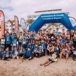 SURFSKI SPOTLIGHT: THE CANARY ISLANDS