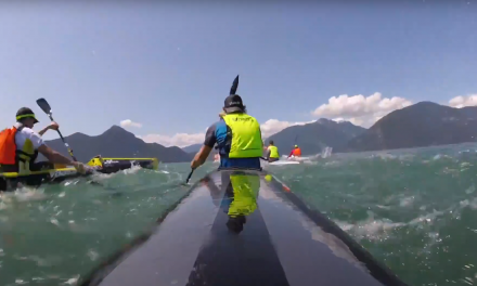 LAME 2.0 – EPISODE 4: CANADIAN SURFSKI CHAMPIONSHIPS