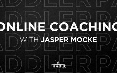 JASPER MOCKE: THE BEST SAFETY TIPS FOR GROUP DOWNWINDS