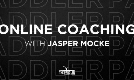JASPER MOCKE: HOW TO EFFECTIVELY USE YOUR TOP HAND