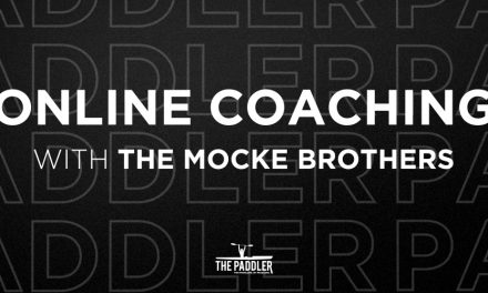MOCKE BROTHERS: THE ESSENTIAL SAFETY EQUIPMENT TO PADDLING OFFSHORE