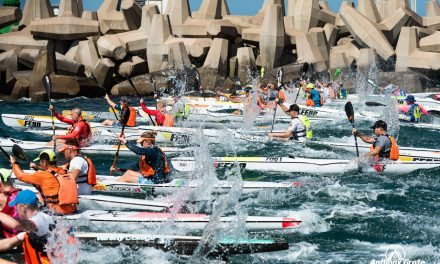 SOUTH AFRICA WITHDRAWS OFFICIAL TEAM FROM WORLD CHAMPIONSHIPS